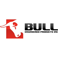 bull engineered products