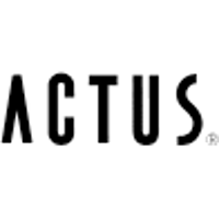 Actus (Furniture)