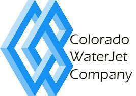 Colorado WaterJet
