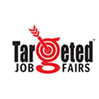 Targeted Job Fairs