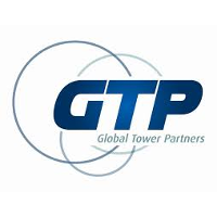 Global Tower Partners