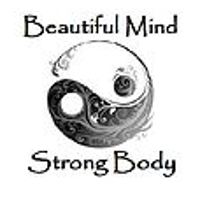 Beautiful Mind Strong Body Center