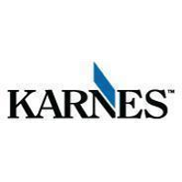 Karnes Research