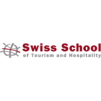 Swiss School of Tourism and Hospitality