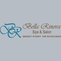 Bella Rinova Spa and Salon