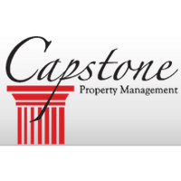 Capstone Property Management