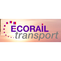 Ecorail Transport Services