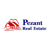Pezant Real Estate