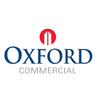 Oxford Commercial