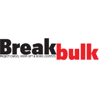 Breakbulk Holdco UK