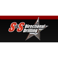 S&S Directional Drilling