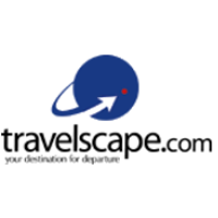 Travelscape