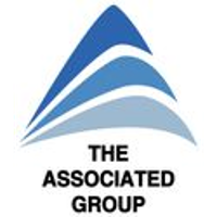 The Associated Group