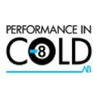 Performance in Cold