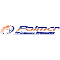 Palmer Performance Engineering