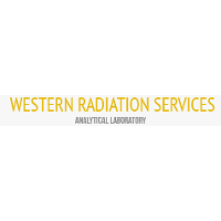 Western Radiation Services
