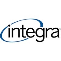 Integra Group (US)