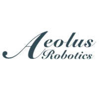Aeolus Robotics?uq=w9if130k