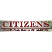 Citizens National Bank (Albion)