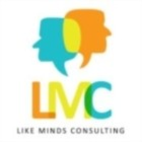 Like Minds Consulting