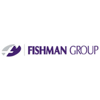 Fishman Group?uq=AFYHfsyn