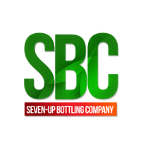 Seven-Up Bottling