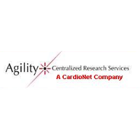 Agility Centralized Research Services