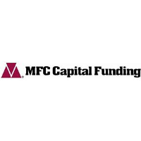 MFC Capital Funding