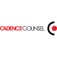 Cadence Counsel