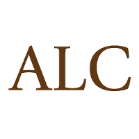 ALC Engineering