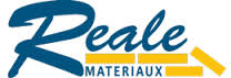 Reale Materiaux