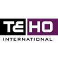 Teho International