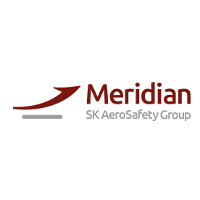 Meridian Technical Services