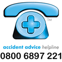Accident Advice Helpline?uq=kzBhZRuG