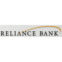 Reliance Bank (Minnesota)