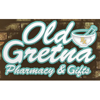 Old Gretna Pharmacy