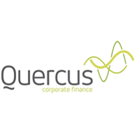 Quercus Corporate Finance