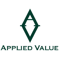 Applied Value