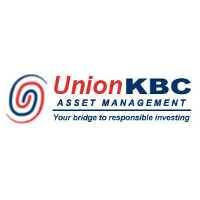 Union KBC Mutual Fund
