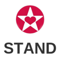 Stand Technologies