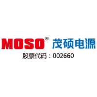 Moso Power Supply Technology Company