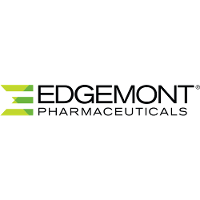 Edgemont Pharmaceuticals