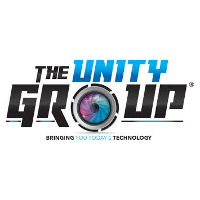 The Unity Group