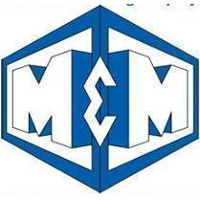 M&M Manufacturing (Fort Worth)