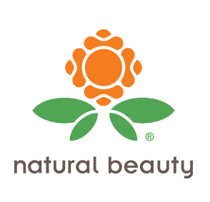 Natural Beauty Growers