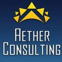 Aether Consulting (Michigan)
