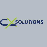 CXSolutions?uq=2zON1W4M