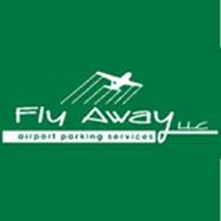 Fly Away Airport Parking Services
