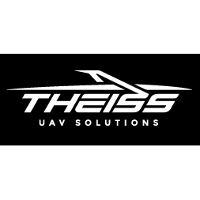 Theiss UAV Solutions