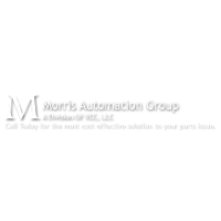 Morris Automation Group